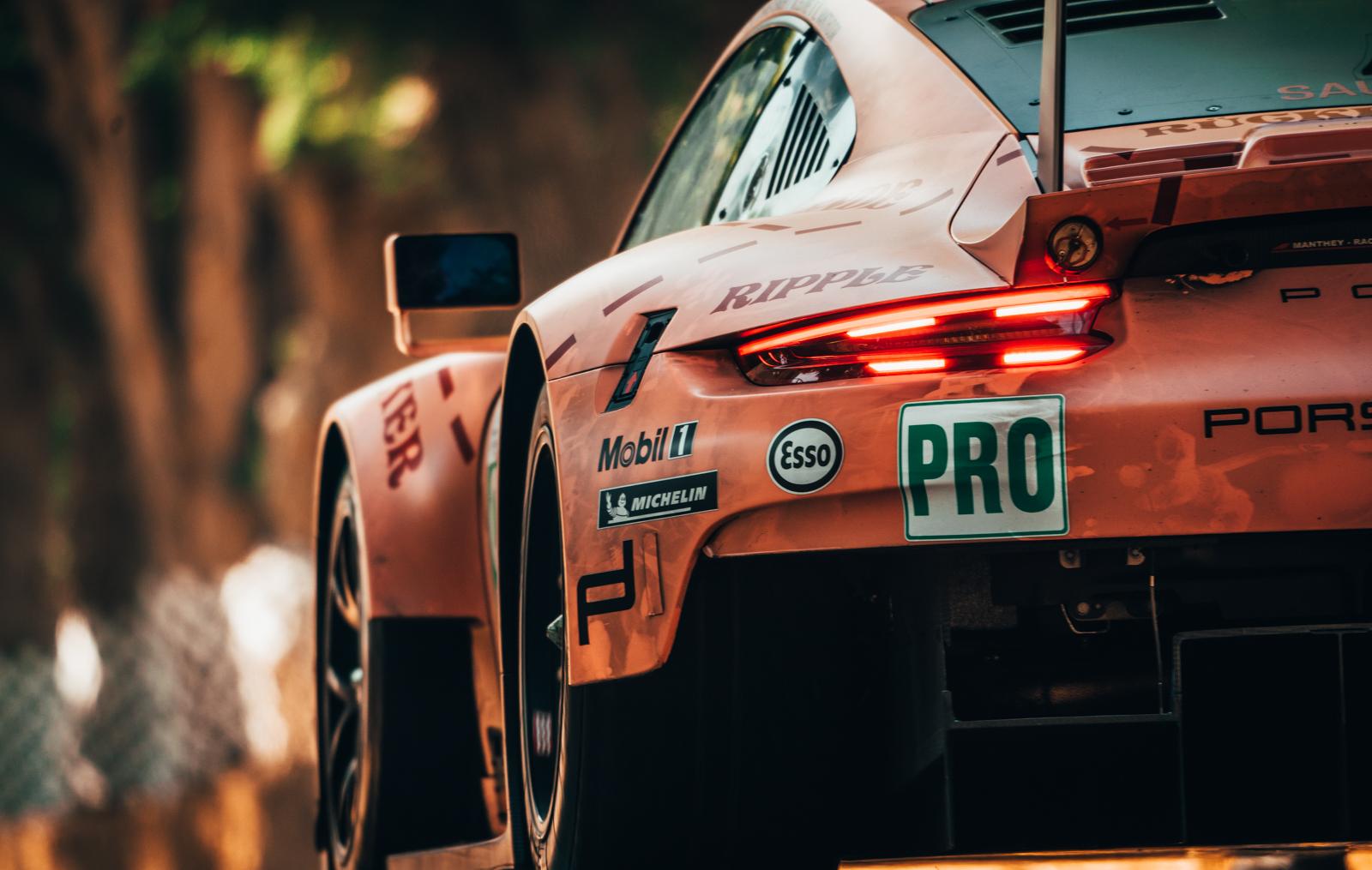 RP - Porsche Goodwood Fesitval of Speed 70 Years 2018-99.jpg