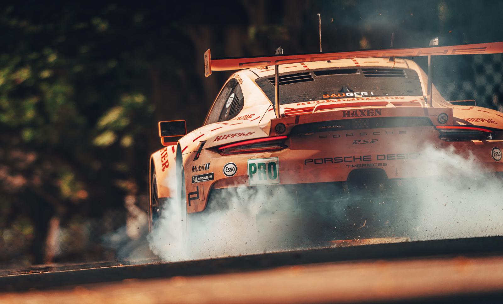 RP - Porsche Goodwood Fesitval of Speed 70 Years 2018-100.jpg