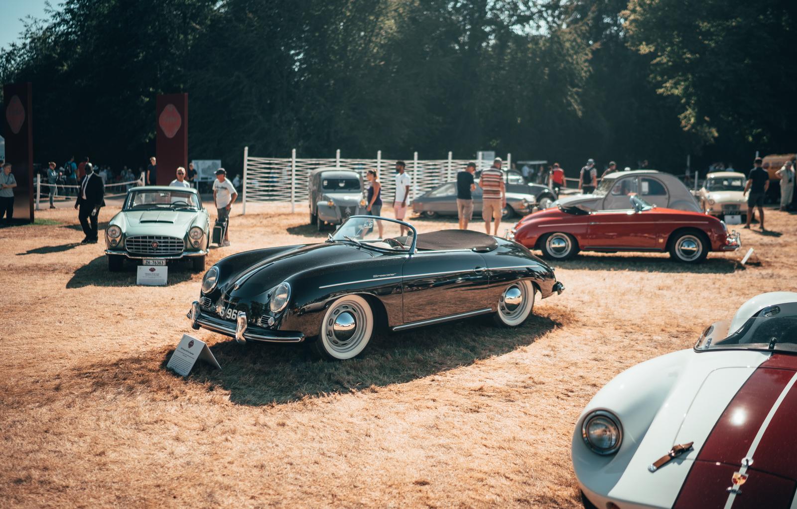 RP - Porsche Goodwood Fesitval of Speed 70 Years 2018-101.jpg