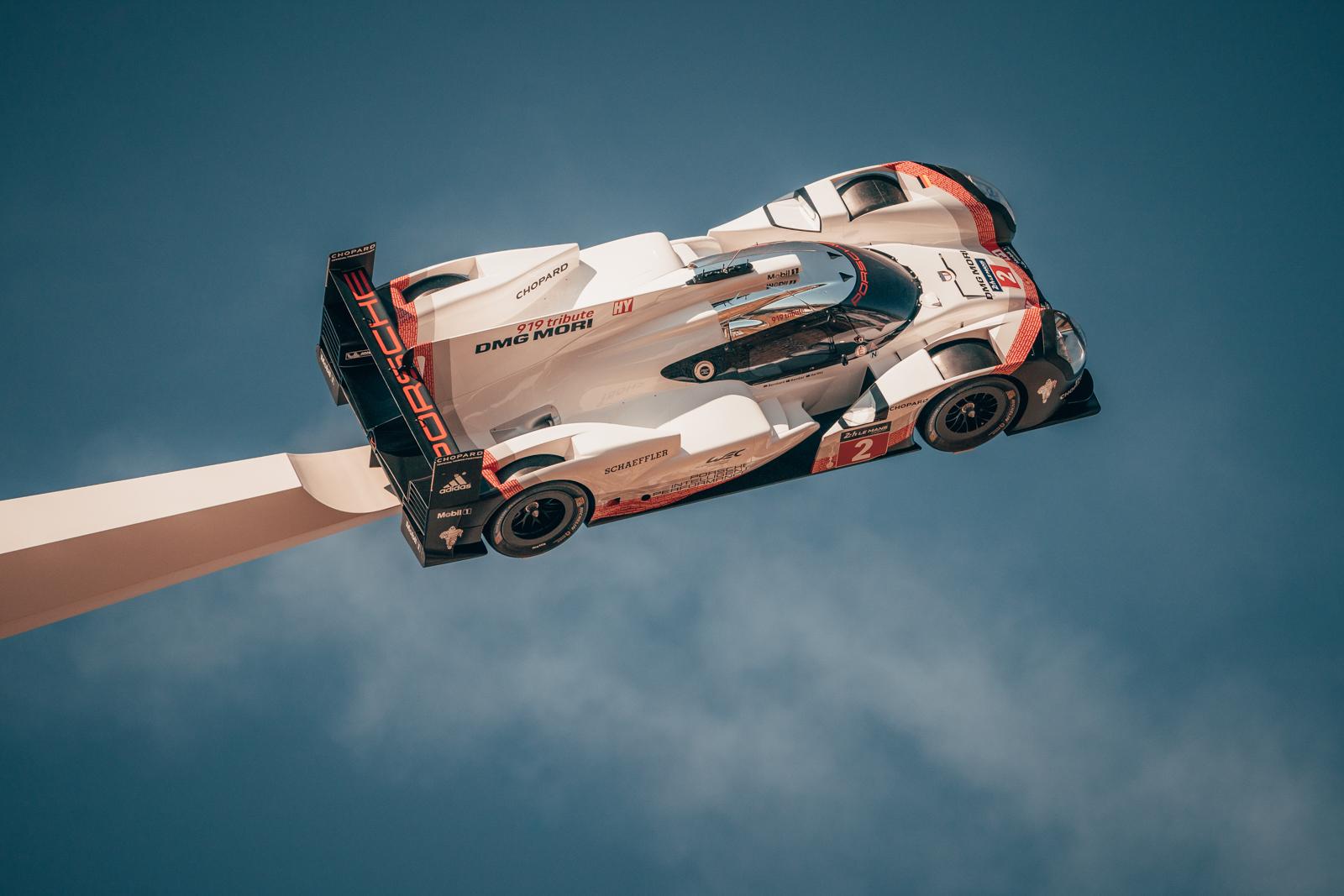 RP - Porsche Goodwood Fesitval of Speed 70 Years 2018-103.jpg