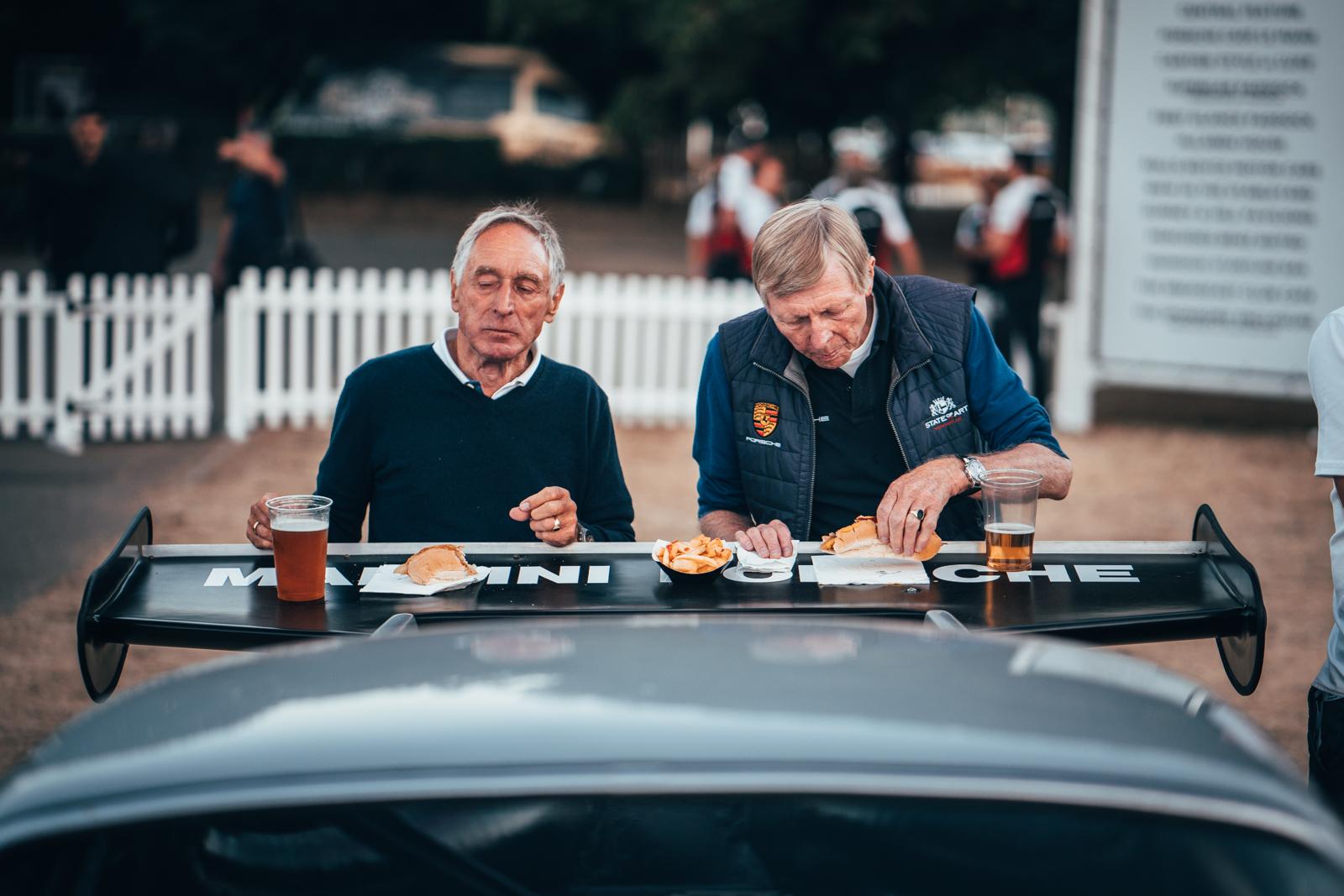 RP - Porsche Goodwood Fesitval of Speed 70 Years 2018-104.jpg