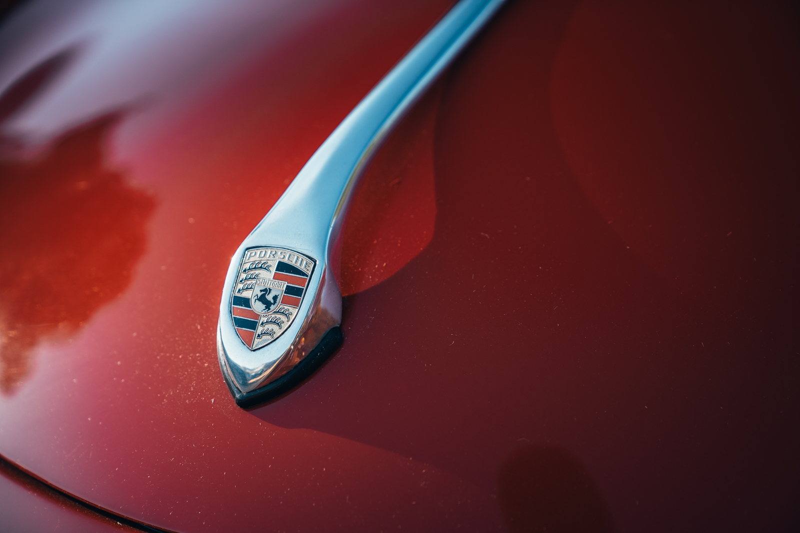 RP - Porsche Goodwood Fesitval of Speed 70 Years 2018-109.jpg