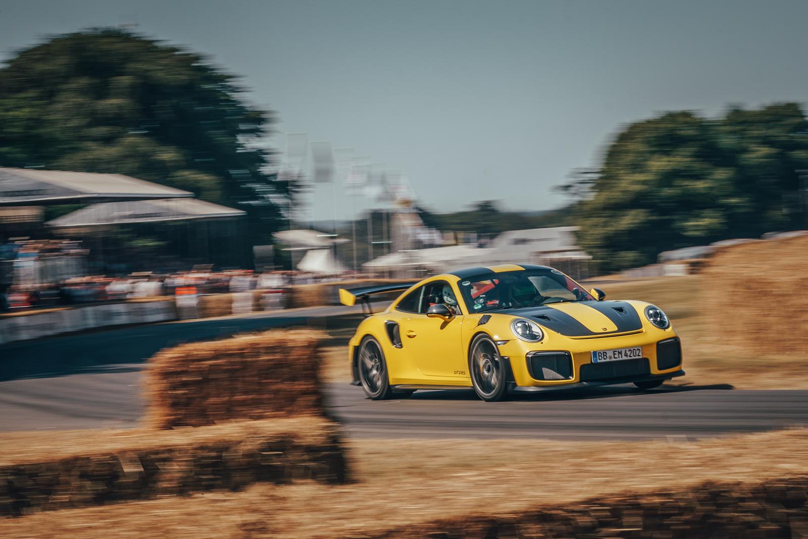 RP - Porsche Goodwood Fesitval of Speed 70 Years 2018-112.jpg