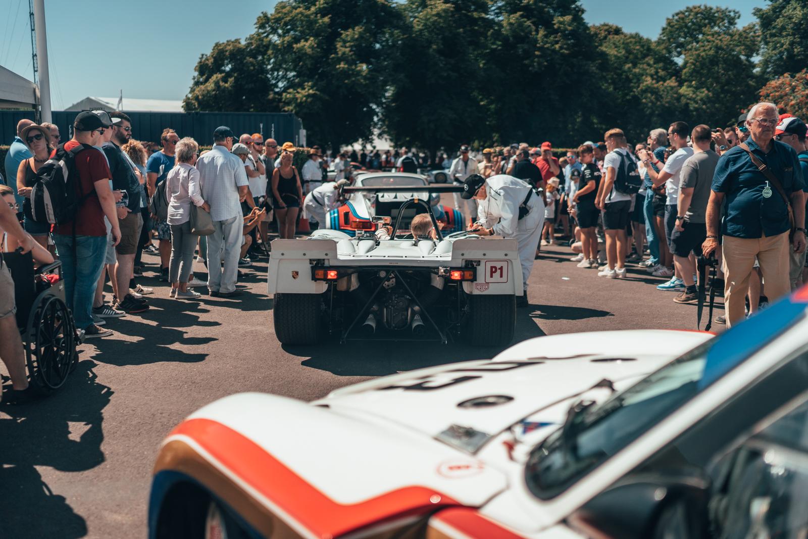 RP - Porsche Goodwood Fesitval of Speed 70 Years 2018-113.jpg