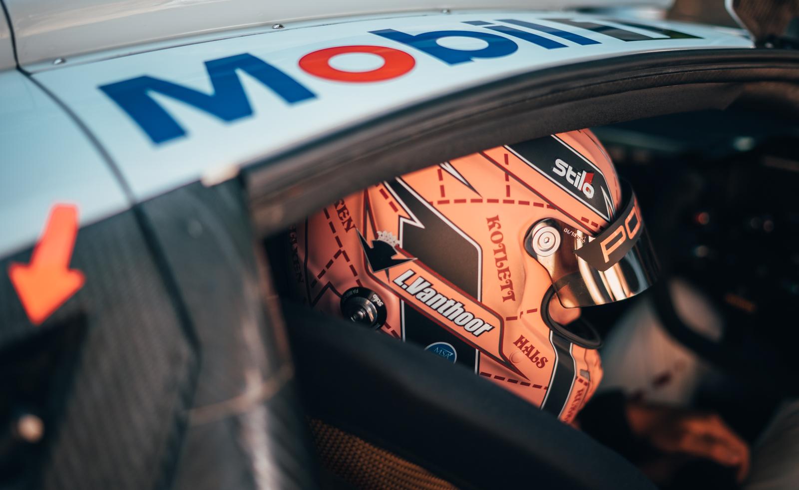 RP - Porsche Goodwood Fesitval of Speed 70 Years 2018-119.jpg