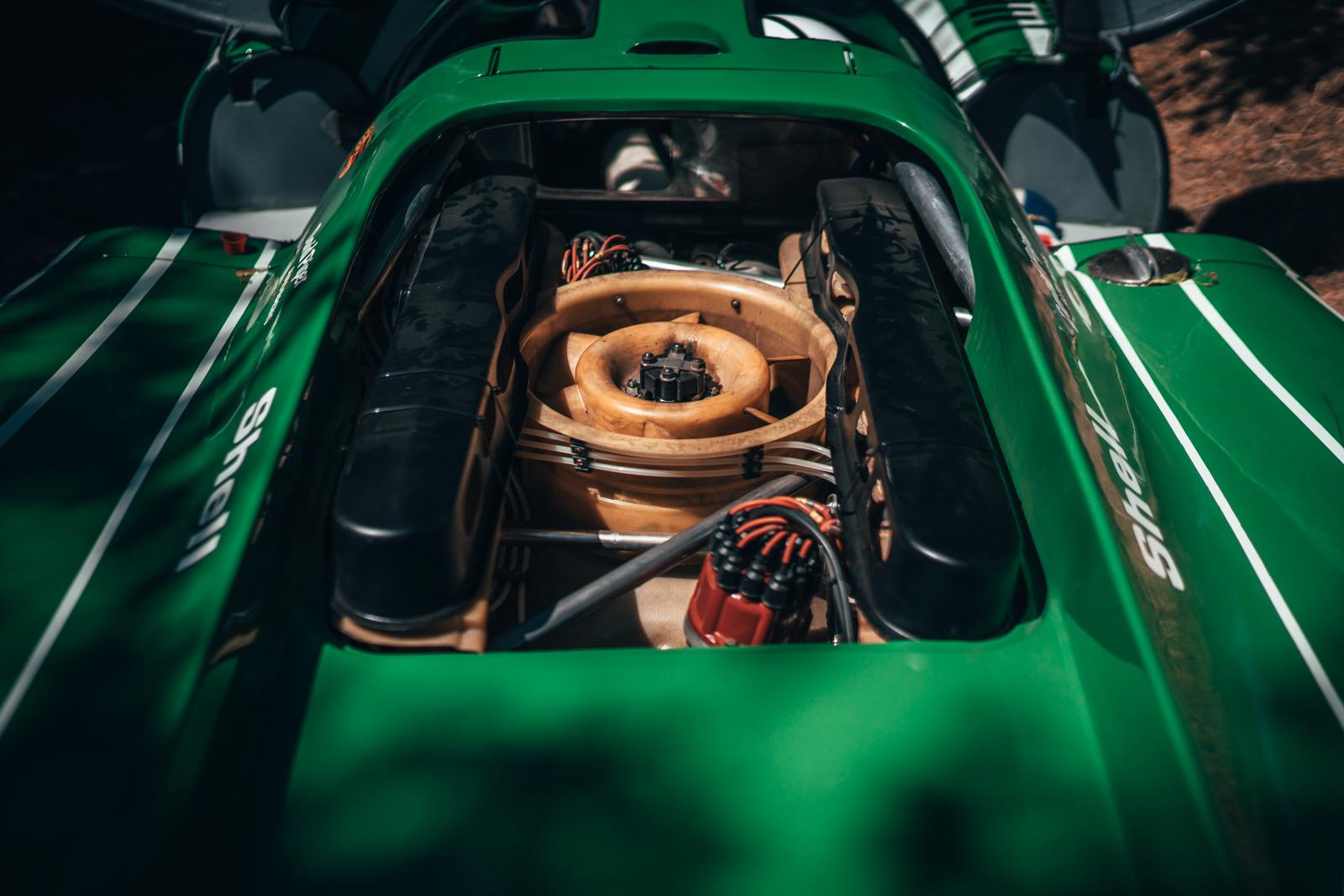 RP - Porsche Goodwood Fesitval of Speed 70 Years 2018-120.jpg