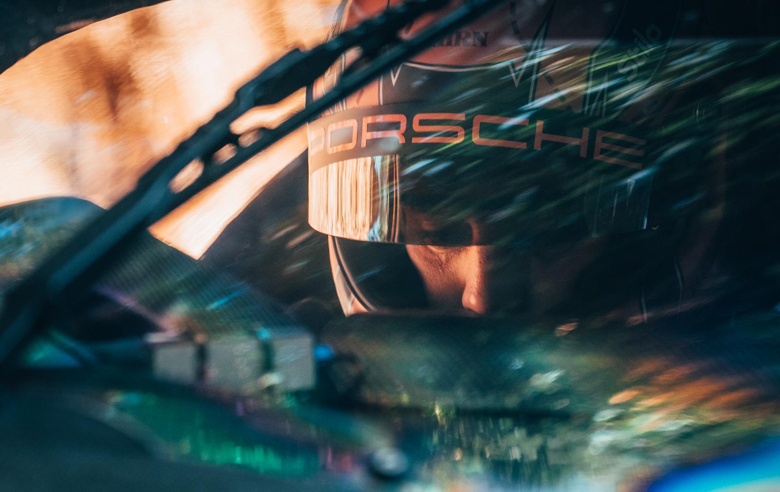 RP - Porsche Goodwood Fesitval of Speed 70 Years 2018-121.jpg