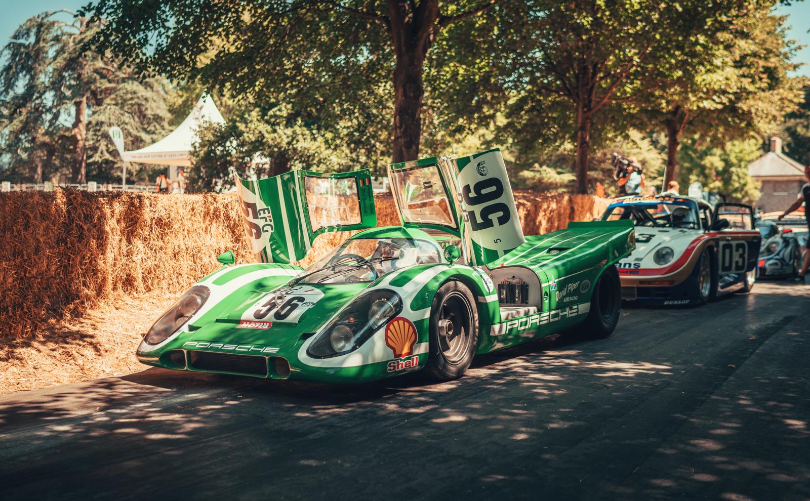 RP - Porsche Goodwood Fesitval of Speed 70 Years 2018-122.jpg