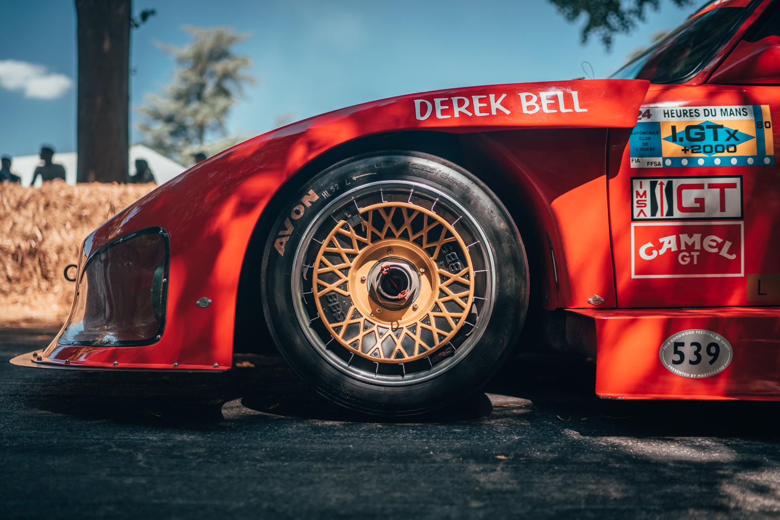 RP - Porsche Goodwood Fesitval of Speed 70 Years 2018-123.jpg