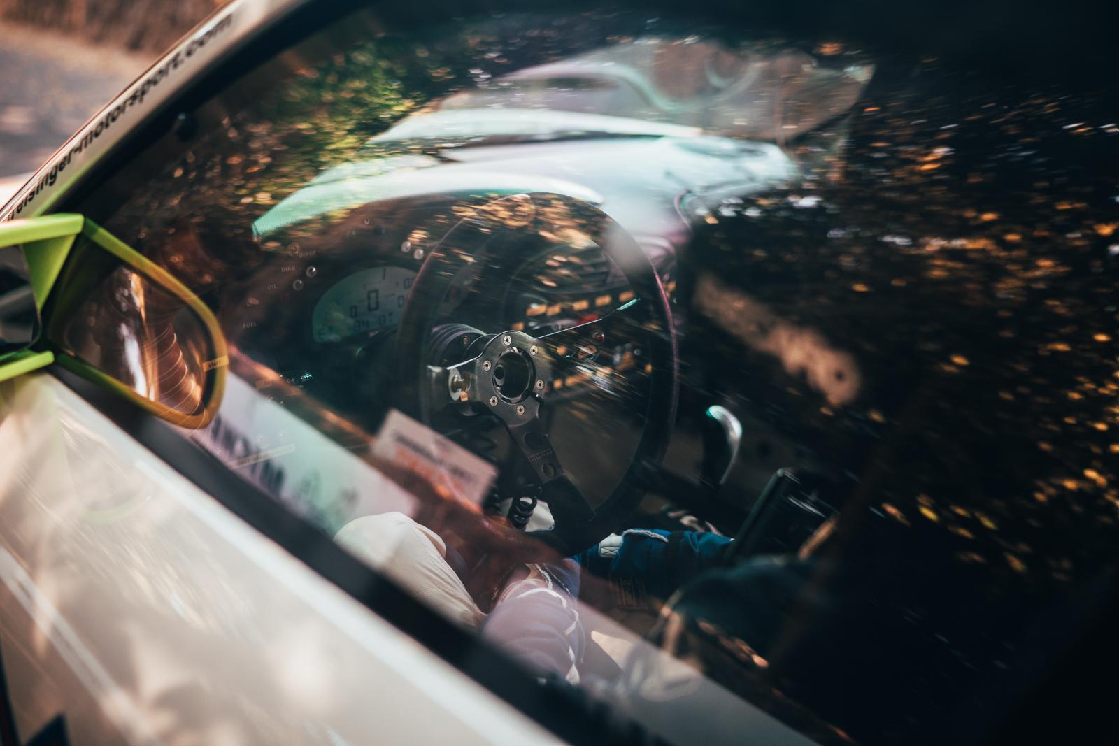 RP - Porsche Goodwood Fesitval of Speed 70 Years 2018-124.jpg