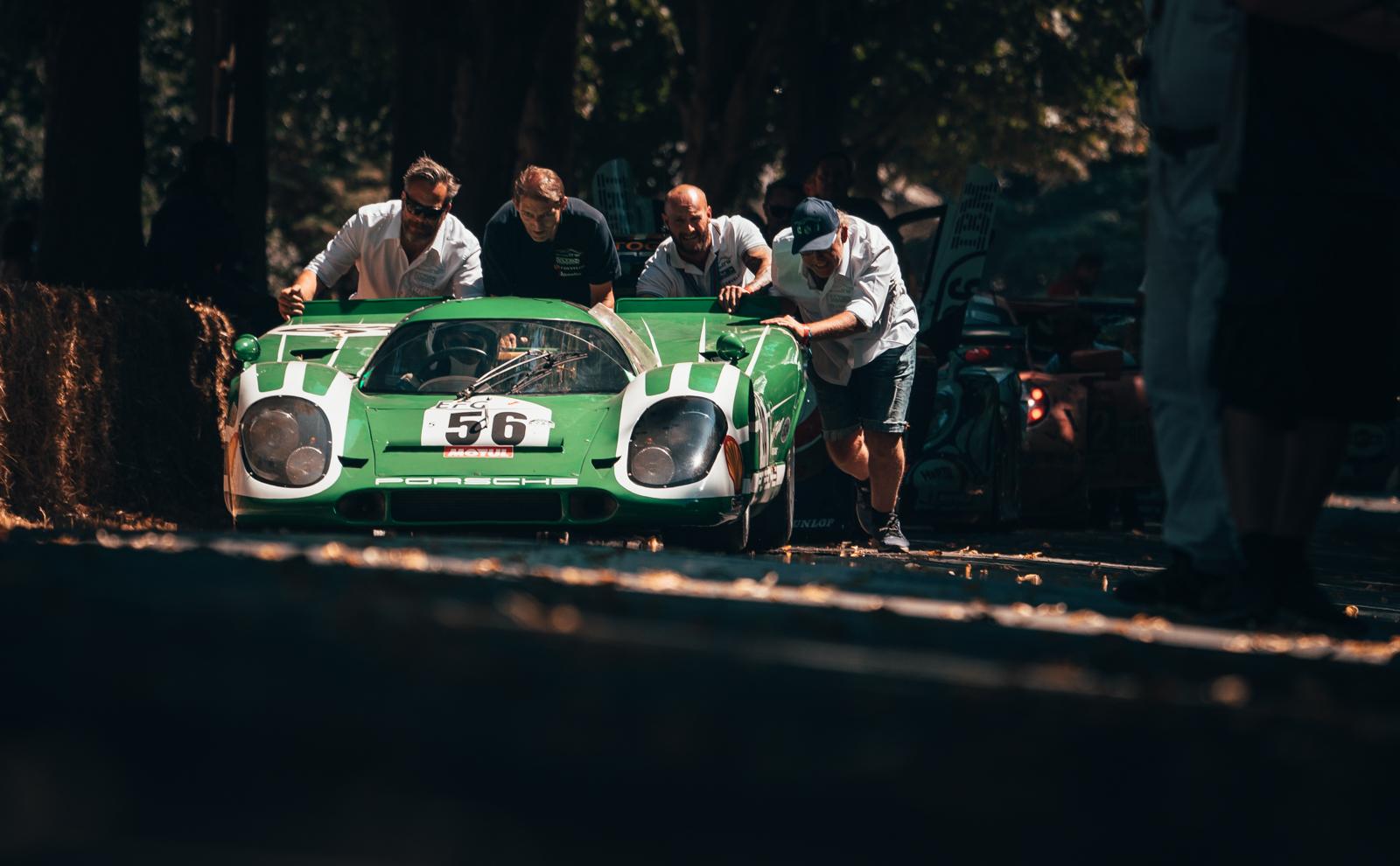 RP - Porsche Goodwood Fesitval of Speed 70 Years 2018-125.jpg