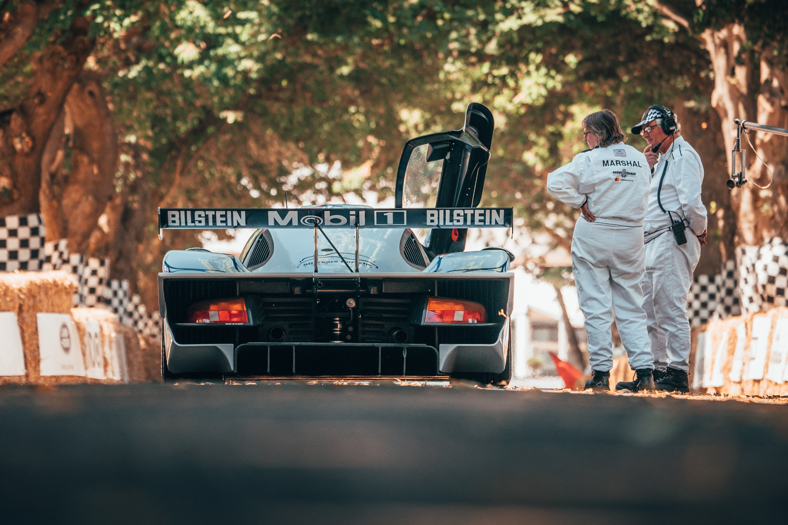 RP - Porsche Goodwood Fesitval of Speed 70 Years 2018-126.jpg