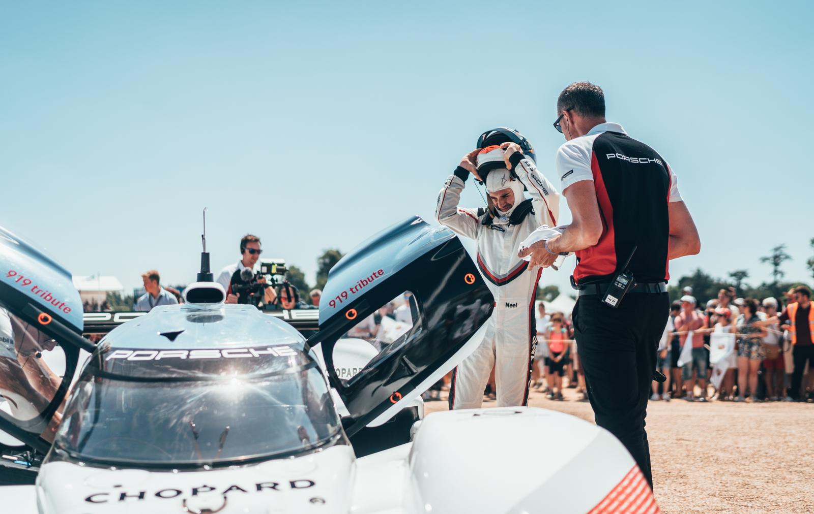 RP - Porsche Goodwood Fesitval of Speed 70 Years 2018-130.jpg