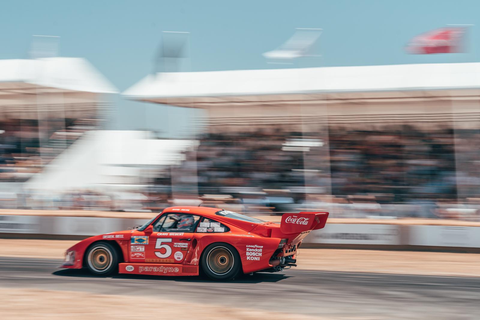 RP - Porsche Goodwood Fesitval of Speed 70 Years 2018-136.jpg