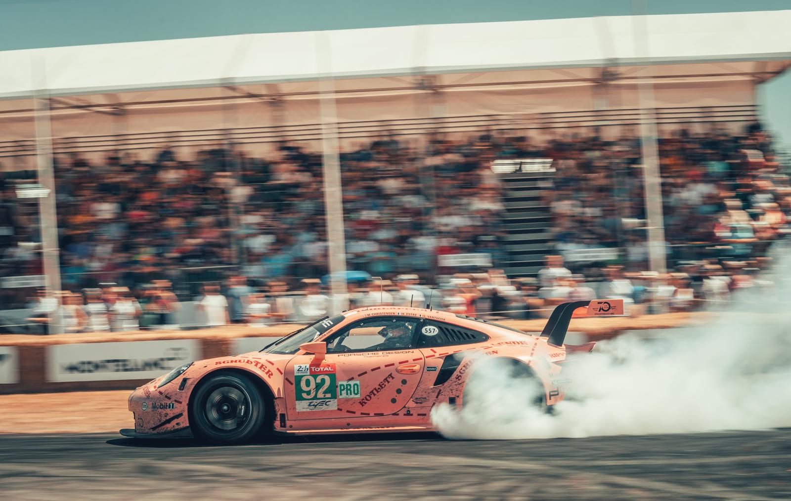 RP - Porsche Goodwood Fesitval of Speed 70 Years 2018-137.jpg