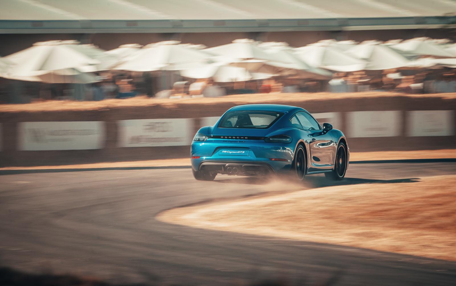 RP - Porsche Goodwood Fesitval of Speed 70 Years 2018-139.jpg