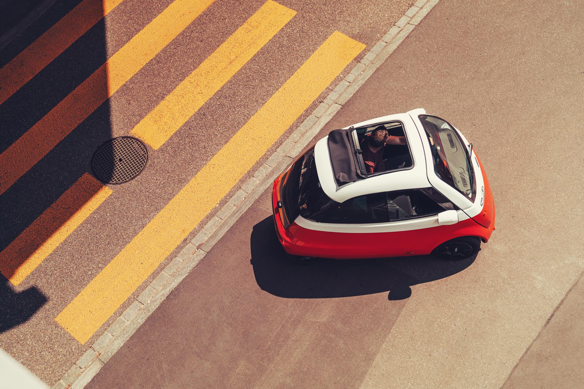 RP - Microlino EV Zurich Top Gear-3.jpg