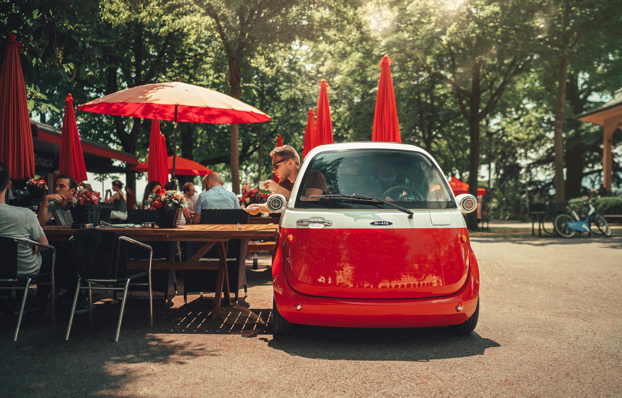 RP - Microlino EV Zurich Top Gear.jpg