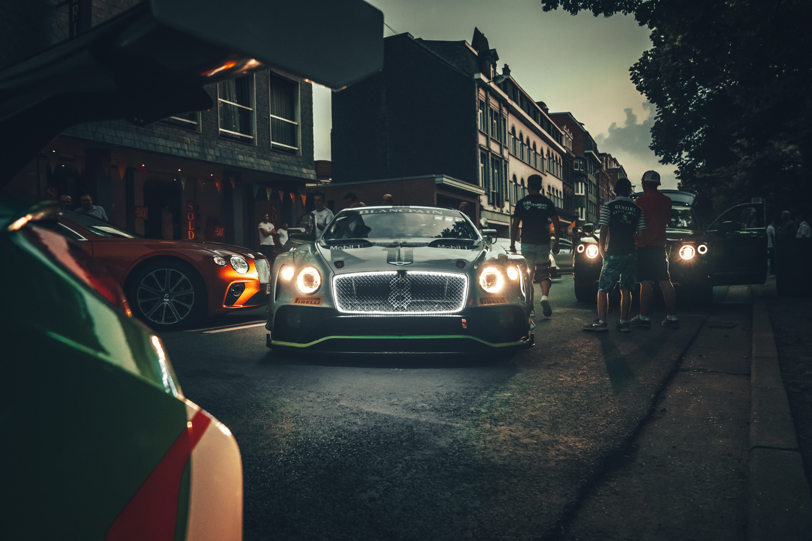 RP - Bentley Spa 24HR-6.jpg