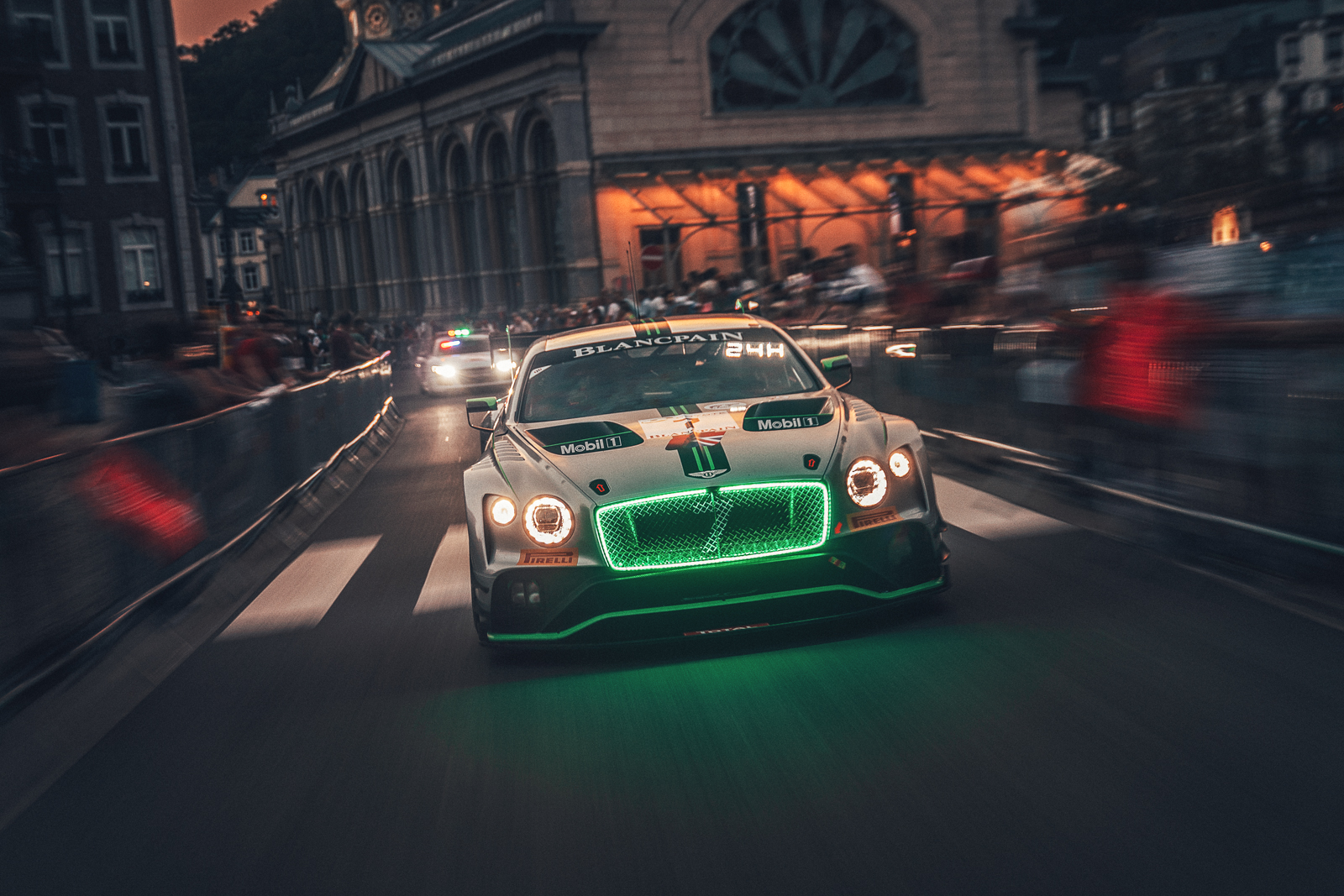 RP - Bentley Spa 24HR-7.jpg