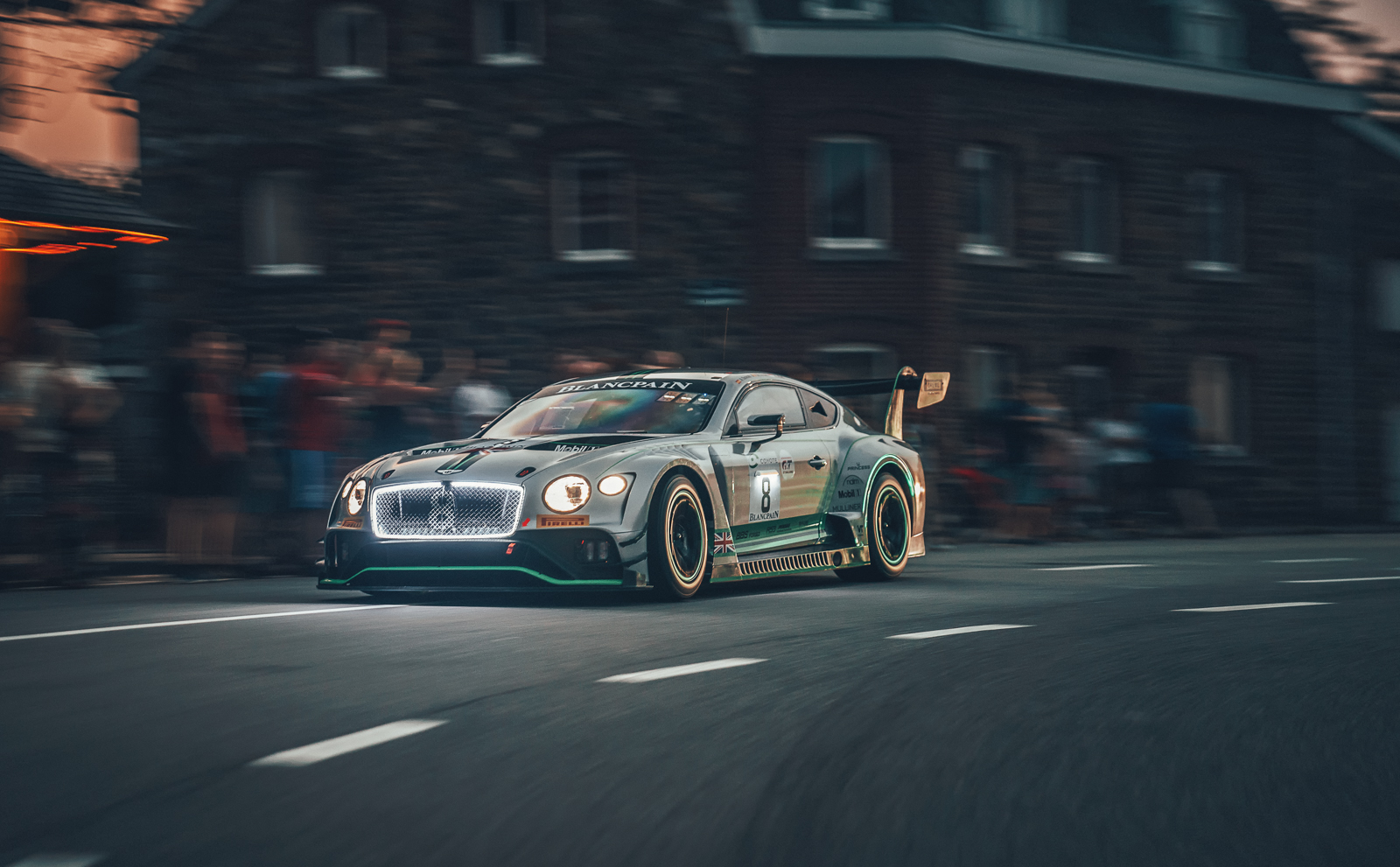 RP - Bentley Spa 24HR-8.jpg