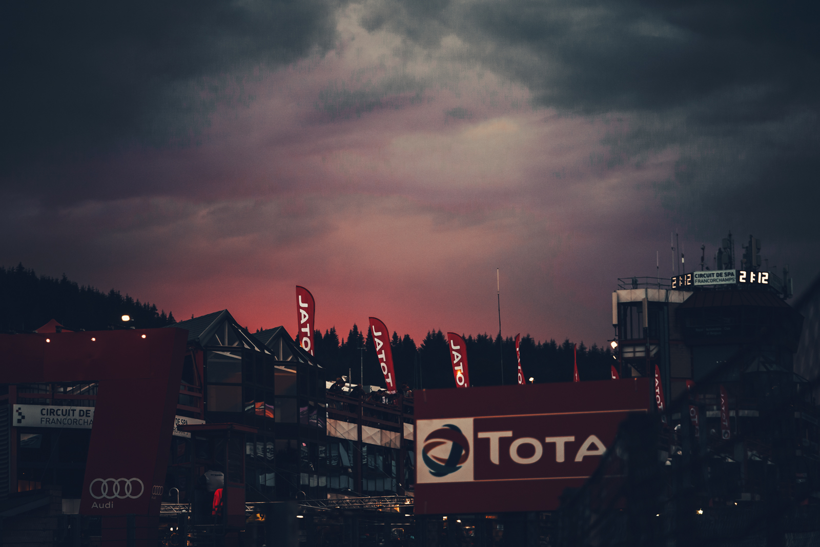 RP - Bentley Spa 24HR-27.jpg