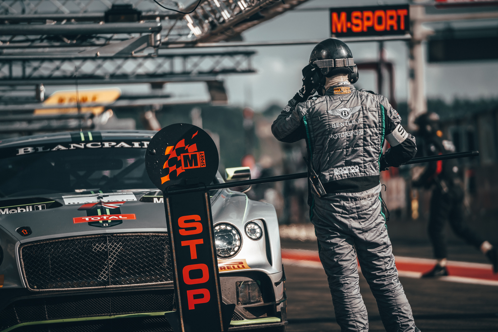 RP - Bentley Spa 24HR-53.jpg