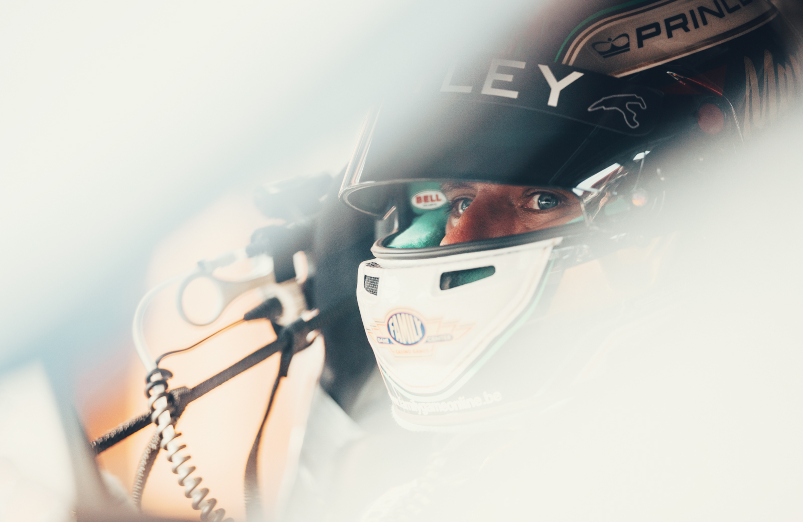 RP - Bentley Spa 24HR-56.jpg