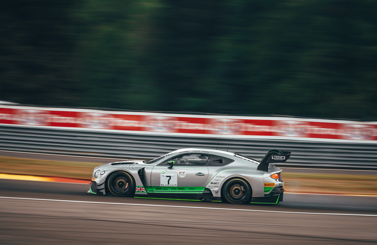 RP - Bentley Spa 24HR-76.jpg