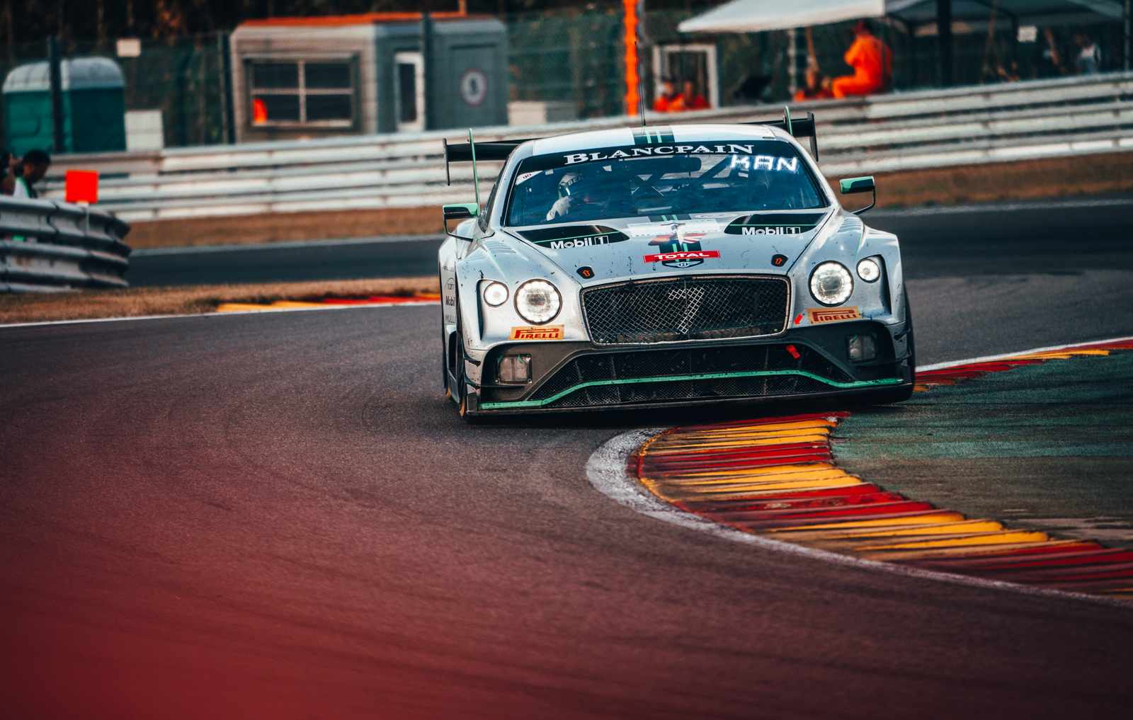 RP - Bentley Spa 24HR-79.jpg