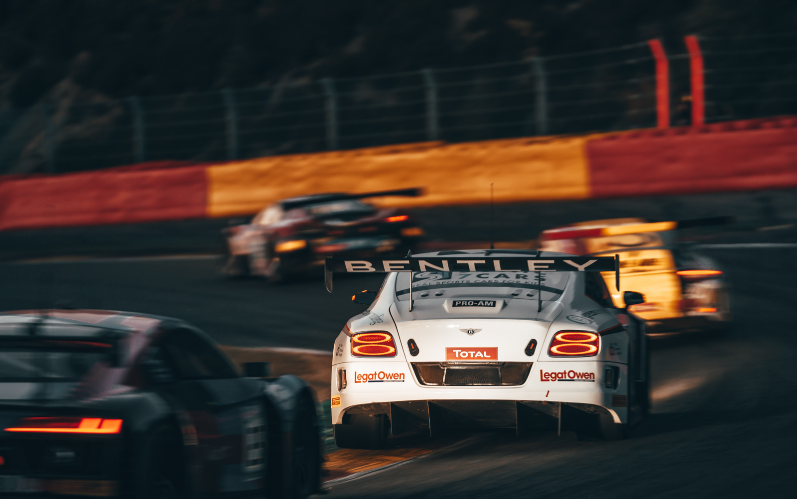 RP - Bentley Spa 24HR-83.jpg