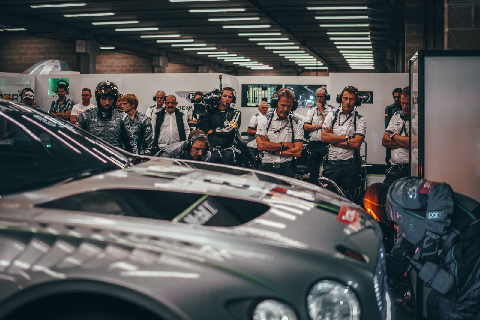 RP - Bentley Spa 24HR-93.jpg