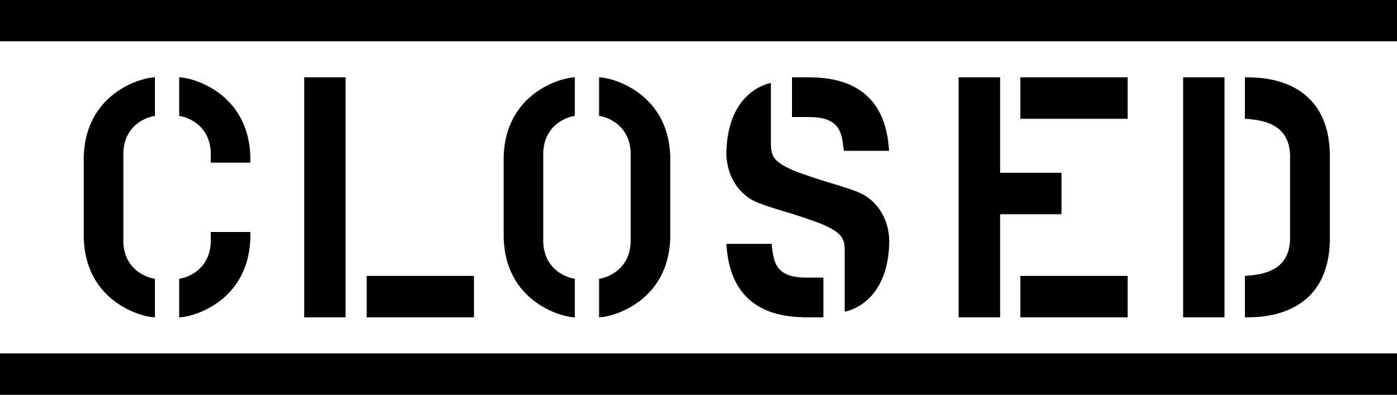 CLOSED_logo_NEW.jpg