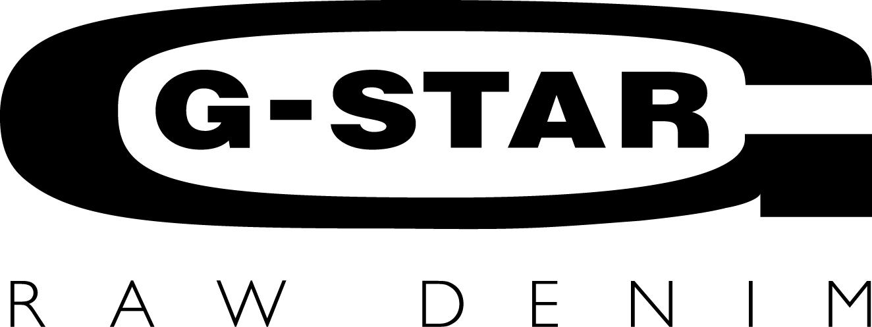 G-Star_Logo.jpg