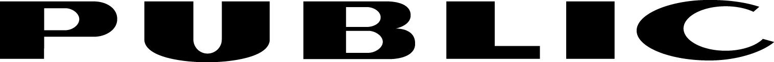 PUBLIC_Logo.jpg