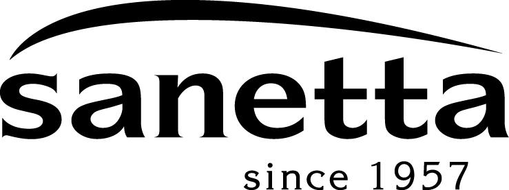 sanetta-Logo sw.jpg