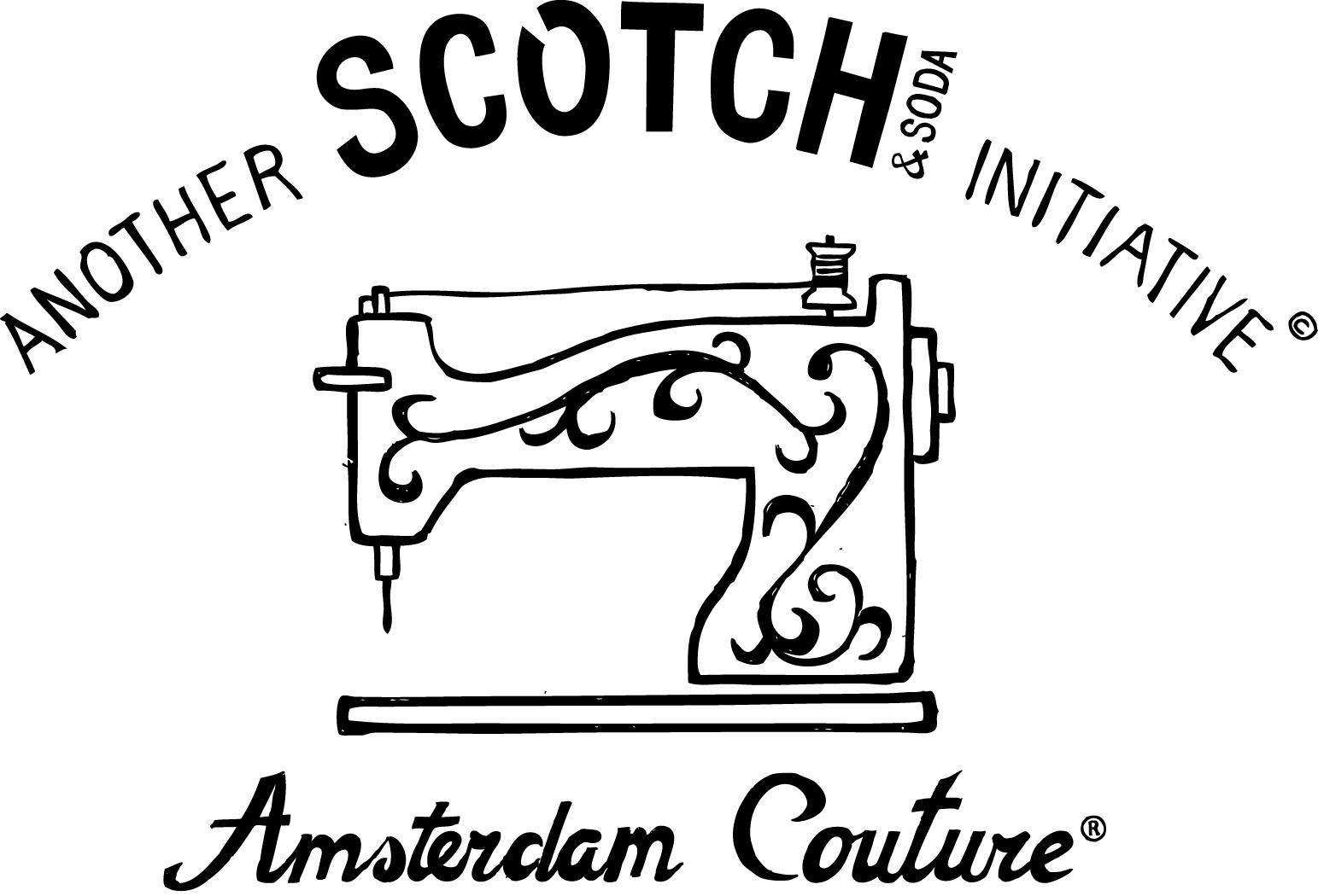 ScotchDEF_LOGO-sewingmachine AW08.jpg