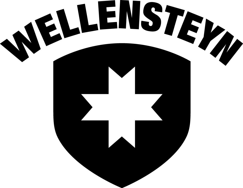 Wellensteyn-Logo sw.jpg