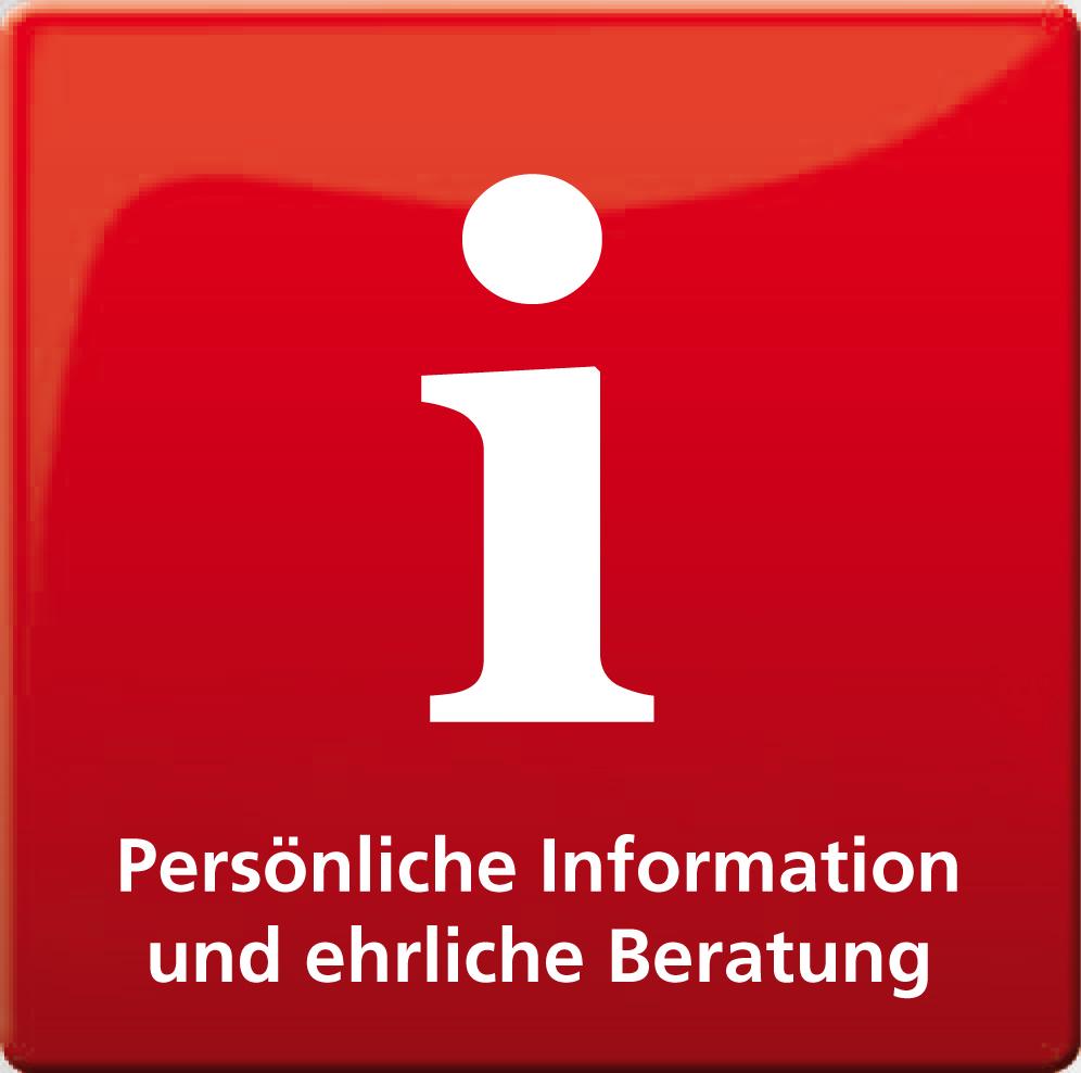 piktogramme_informationen.jpg