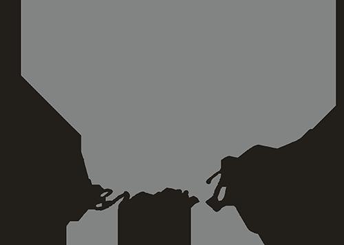 logo_buenavista.png