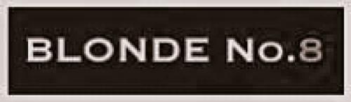 logo_blonde8.png
