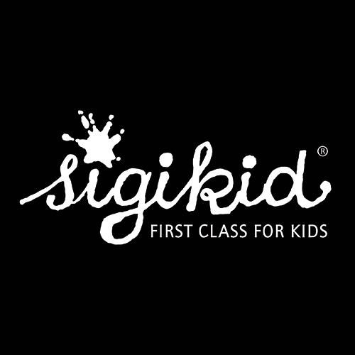 logo_sigikid.png
