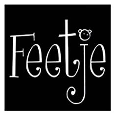 logo_feetje Kopie.png