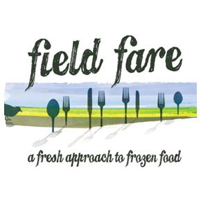 fieldfare.png