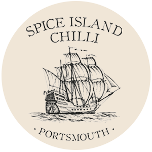 spiceisland.png