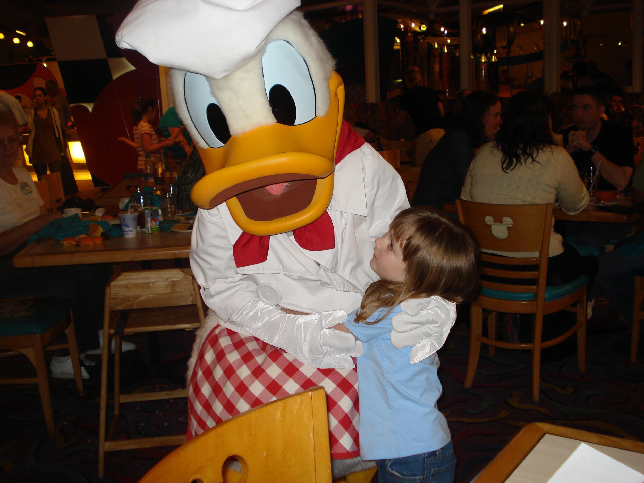 Chef Mickey Donald.JPG