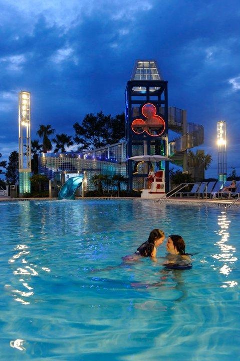 Bay Cove Pool.jpg