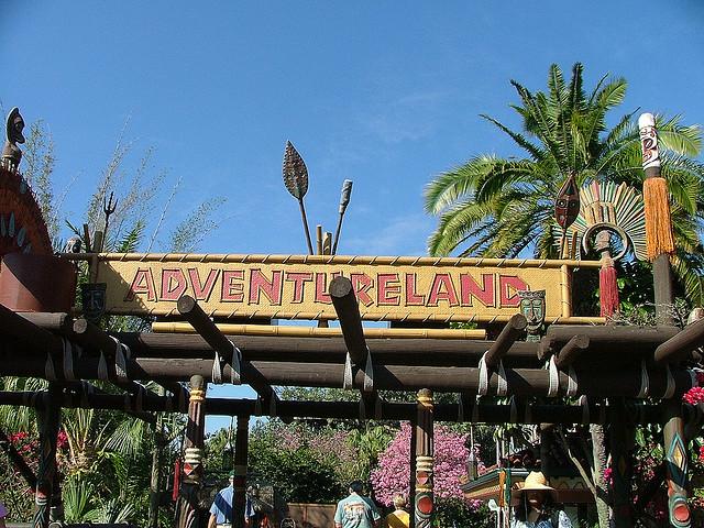 Adventureland.jpg