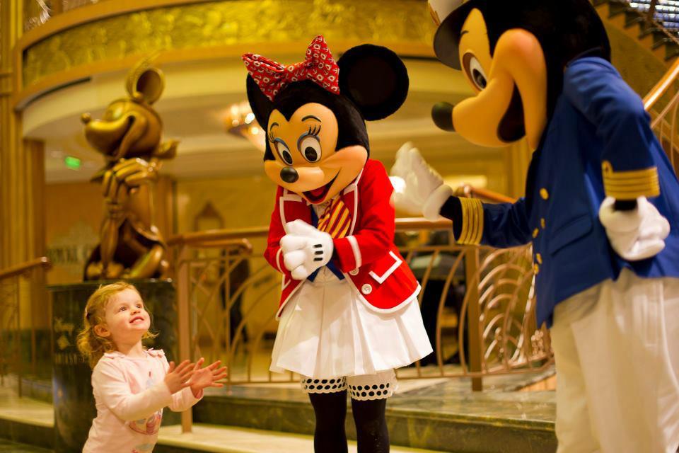 Mickey+Minnie.jpg