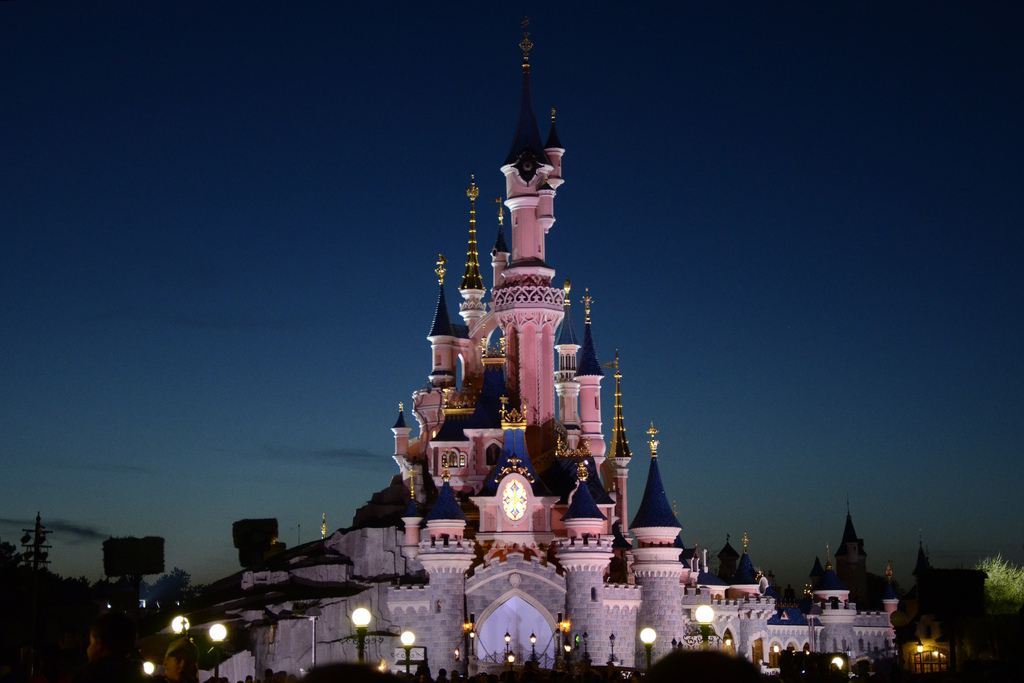 Disneyland+Paris.jpg